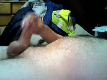 [09-03-20] lofty7plus cam show from Chaturbate