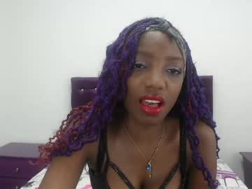 [03-04-20] ebony_lover_xxx record cam show from Chaturbate.com