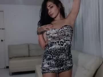 [28-01-21] melissarivera_ chaturbate