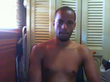 [30-05-20] fede2128 chaturbate cam video