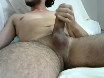 [26-10-20] latinboy4 public record
