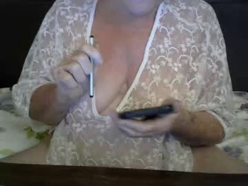 [09-09-20] lili_lili video with dildo from Chaturbate.com