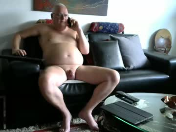[30-07-20] nudejohn chaturbate private