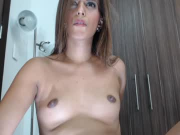 [09-08-20] atenea_moon private show from Chaturbate.com