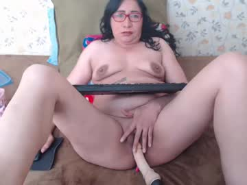 [24-08-20] beautifull_doll39 chaturbate private sex show
