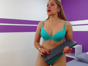 [03-07-20] miaporto_ show with toys from Chaturbate