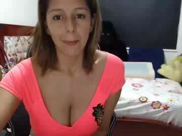 [09-01-20] sex_hellen_ webcam show