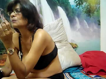 [14-11-20] indianallure chaturbate toying record