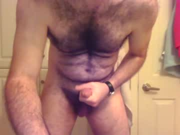 [22-03-20] neal090 private show from Chaturbate.com