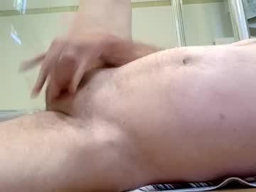 [03-11-20] chapobertha chaturbate webcam show