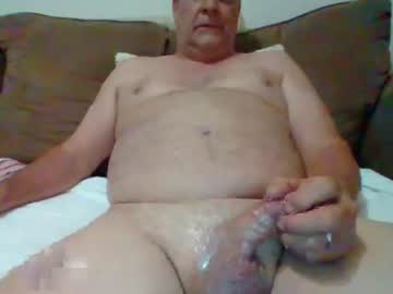 [24-04-21] kevin717 record webcam video from Chaturbate