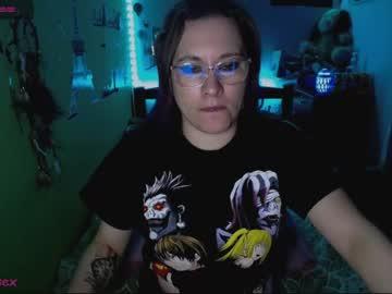 [21-12-20] michelle_sex record cam show