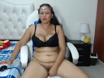 [21-02-20] nabyla_star record video from Chaturbate