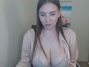 [27-06-20] bellasweetgirl record public show video from Chaturbate