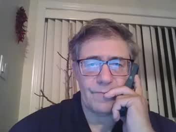 [13-11-20] wallyboy54 private show from Chaturbate