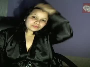 [25-01-21] lenamalkova17 chaturbate public webcam
