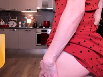 [07-03-20] nikkisweetie public webcam video from Chaturbate