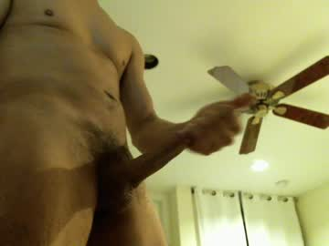 [20-04-20] nytender94 public show from Chaturbate.com