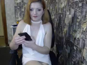 [15-06-21] vikualex69 record show with toys from Chaturbate