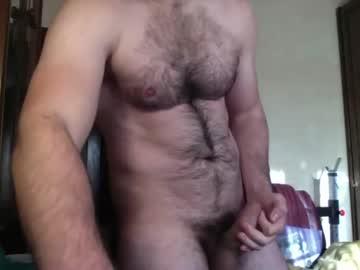[24-01-20] markusxxo chaturbate nude