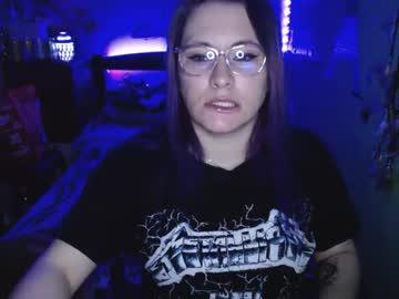 [12-10-20] michelle_sex record private show video from Chaturbate