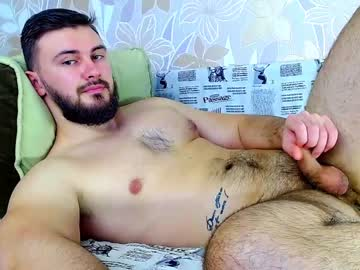 [14-12-20] yanjens record video from Chaturbate