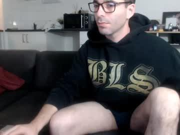 [12-01-20] ezio_x blowjob video from Chaturbate.com