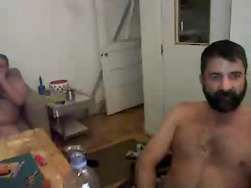 [13-08-20] fishermanjack01 private from Chaturbate