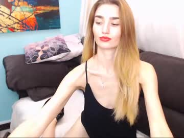 [24-10-20] alikastar private sex show