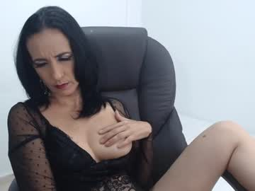 [04-06-20] mom_xxx show with toys from Chaturbate.com