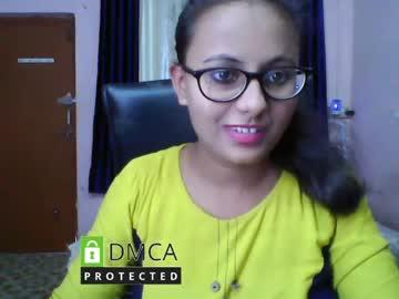 [19-09-20] rambha_fairy private show from Chaturbate