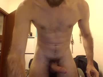 [10-02-20] nicoswimmer24cm record video with dildo