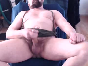 [21-03-20] nudemalexhib video with dildo from Chaturbate