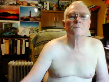 [07-07-20] oldman521728 public show from Chaturbate
