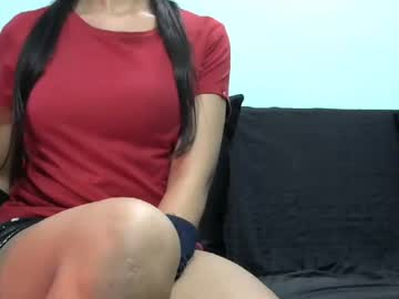 [14-12-20] ayeshatyagi private XXX video