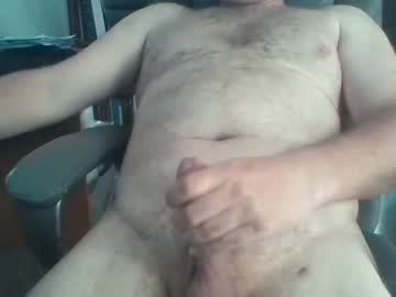 [27-04-21] bryanbrwn2001 record video from Chaturbate.com