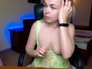 [29-05-20] heandmexxx chaturbate public webcam video
