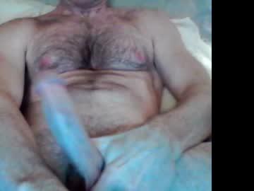 [24-02-20] mrc108 private sex video from Chaturbate.com