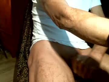 [24-10-21] justforjoy69 chaturbate webcam show