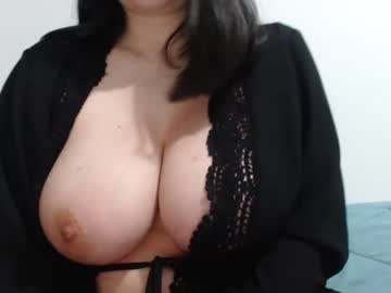 [08-09-20] miss_daniels private sex show from Chaturbate