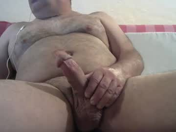 [06-06-20] noah_peters record public webcam video from Chaturbate