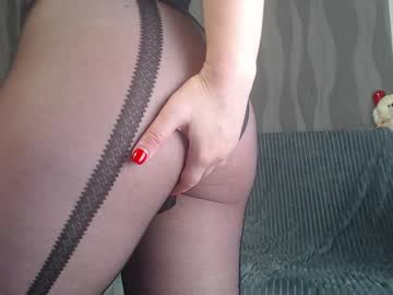 [08-08-20] your_naughty_angel_ record private webcam
