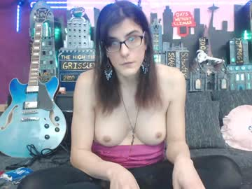 [28-03-20] amyattack record blowjob show from Chaturbate