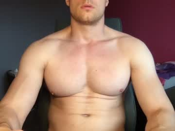 [02-08-20] lolmaster32 record cam show from Chaturbate.com