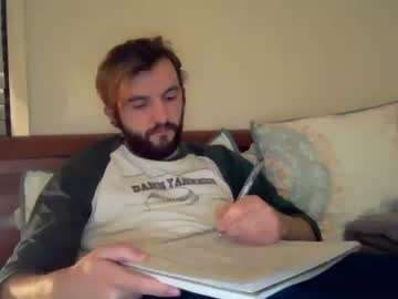 [24-01-21] choasdeafkink26 record cam video from Chaturbate