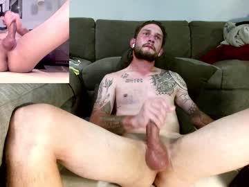 [02-07-21] poolboy1286 private show from Chaturbate.com