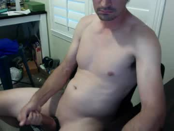 [12-08-20] tallslimsmooth record show with toys from Chaturbate.com