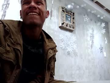 [03-01-20] tylerfordxx webcam show from Chaturbate.com