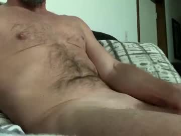 [20-05-20] jac31313 record public show from Chaturbate