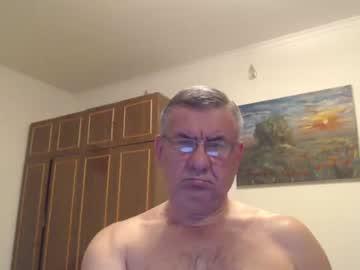 [17-01-20] machomale3 private sex video from Chaturbate.com